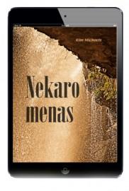 Nekaro Menas